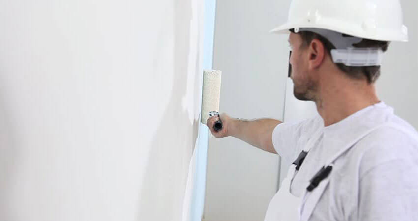 ve-co Professional Painting Services